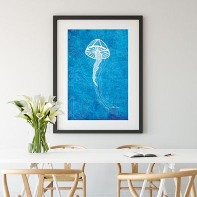 "BROWSE THE ""AQUATIC"" SERIES"