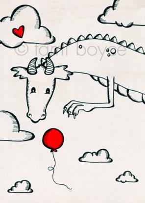 balloon_dragon