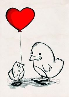 balloon_heart balloon