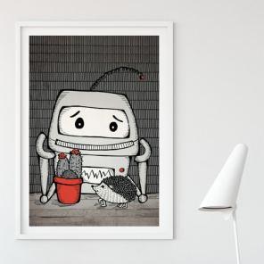01_robot series square crop