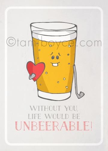 Beerable
