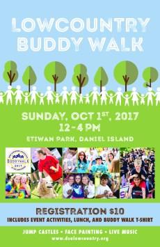 Buddy Walk Poster Design 2017_FOR ONLINE