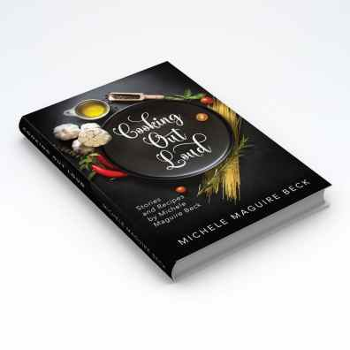 cover_cooking outloud