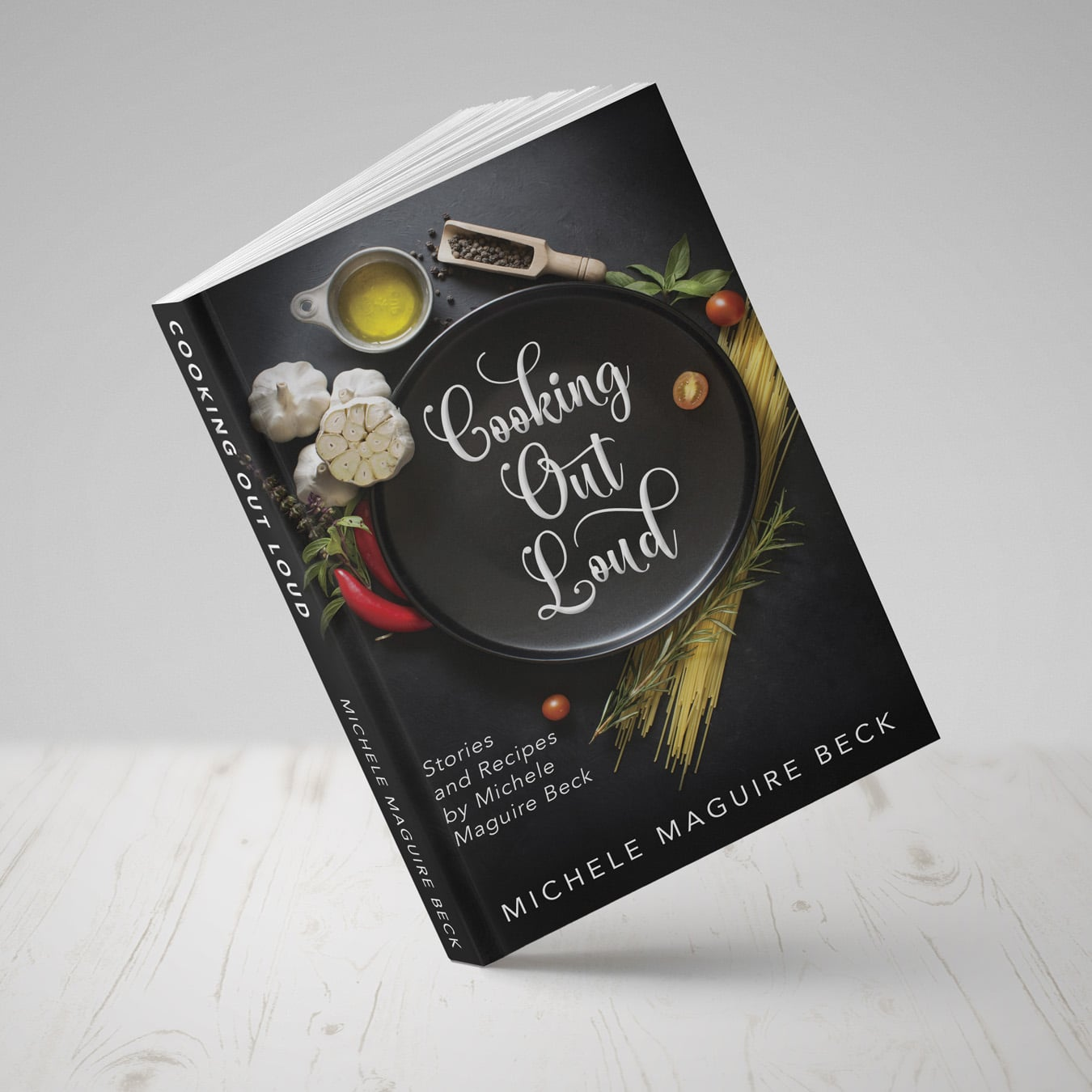 stylized cover_cooking outloud