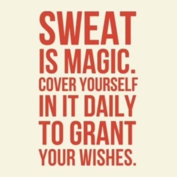 daily-motivation-10