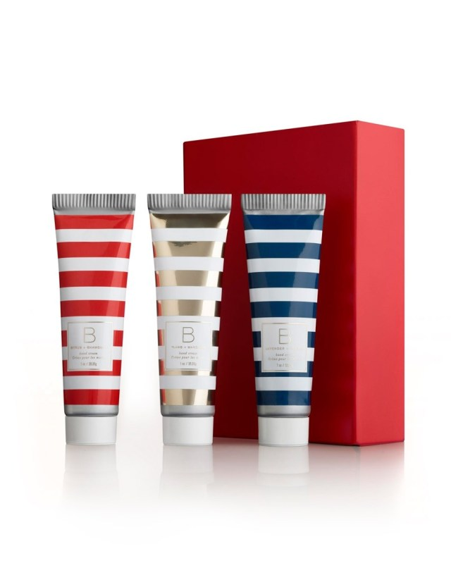 bc_holiday-hand-cream-trio_selling01-new-web