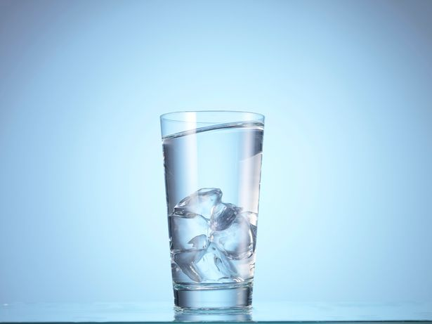 glass-of-water-how-drinking-8-glasses-of-water-every-day-could-kill-you-mirror-science-clipart