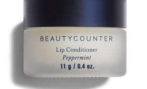 One of my new favorite Beauty Counter Products