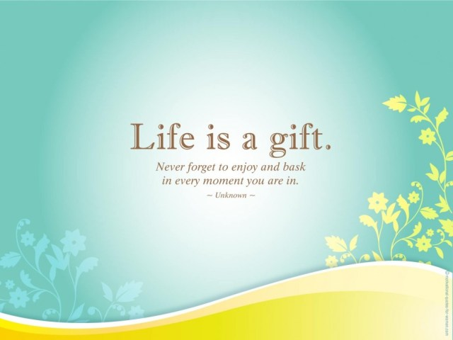 life-positive-quotes-3
