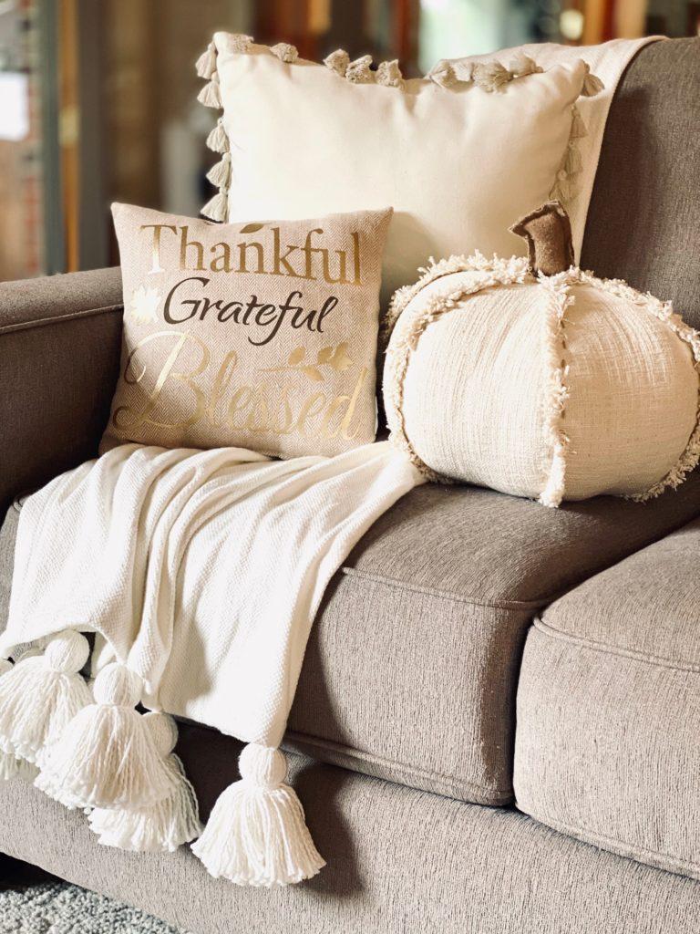 throw pillow ideas tami in between