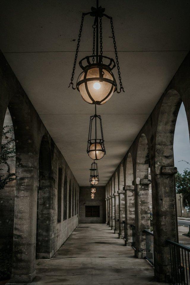 Lightner Museum - St Augustine, FL