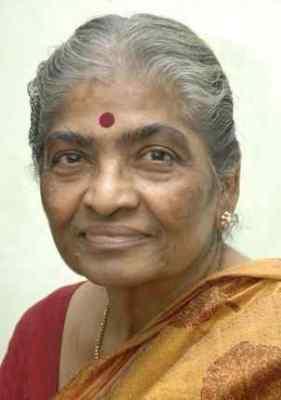 Ramanichandran Novels in Tamil Read Online - ரமணிசந்திரன்