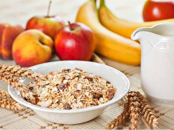 23-1387808678-1-oats.jpg