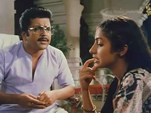 பாலசந்தர் வாகை சூடிய களம் - சிந்து பைரவி | K Balachander's Sindhu Bhairavi  - A Flashback - Tamil Filmibeat
