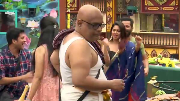 விஜயதசமி ஸ்பெஷல்