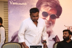 Kabali Movie Success Meet Photos SET 2 416