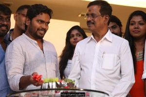 Kabali Movie Success Meet Photos SET 2 428