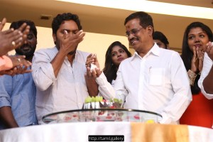 Kabali Movie Success Meet Photos SET 2 436