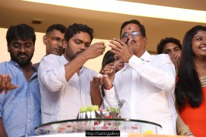 Kabali Movie Success Meet Photos SET 2 440