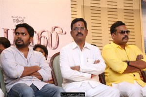 Kabali Movie Success Meet Photos SET 2 454