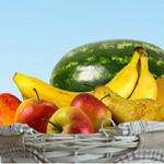 fruit finger_f