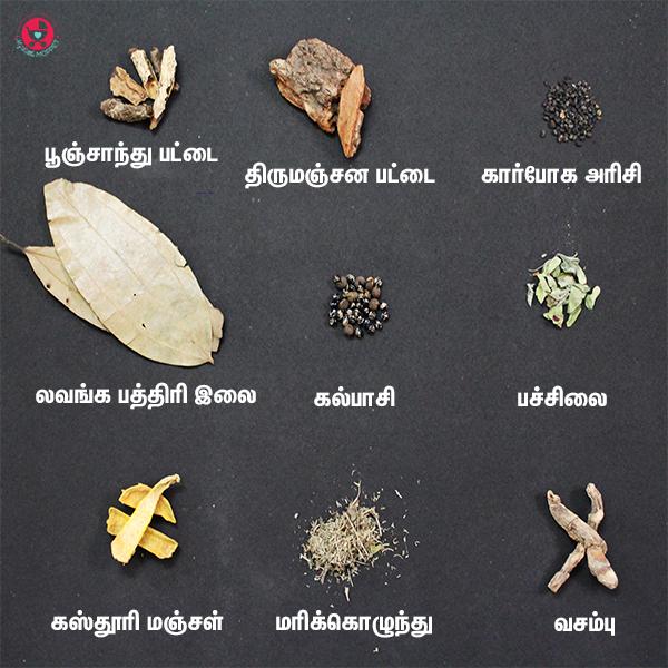 thevaiyana porutkal