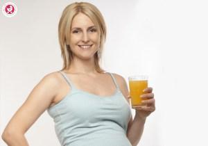 Foods avoid during pregnancy in Tamil