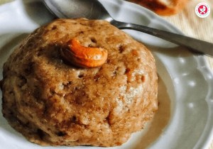 bread halwa recipe in tamil