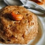 bread halwa recipe in tamil