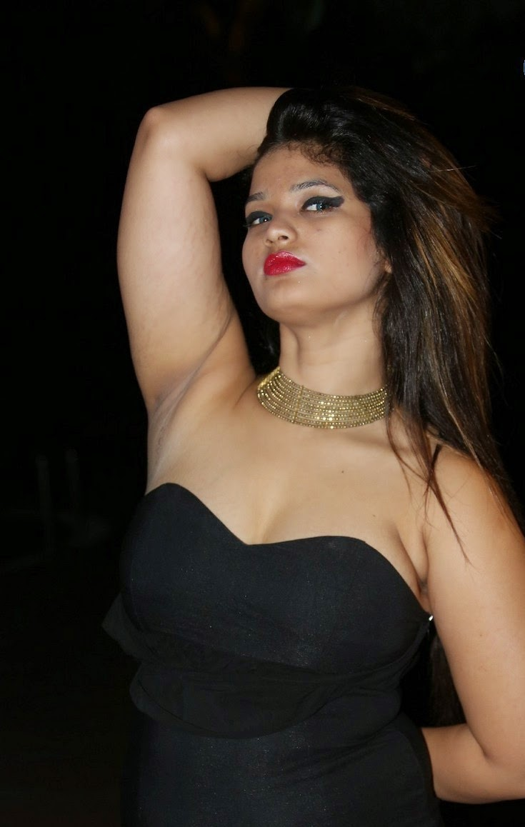 Hot Armpit Daily Bollywood And South Indian Actresses