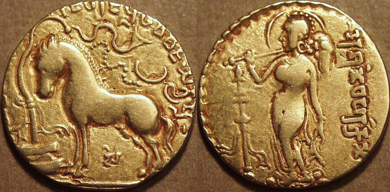 Rig Vedic Hariyupia And Indus Valley Harappa Rig Veda