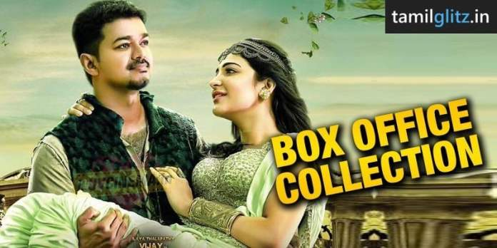 box-office-collections