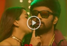 item karan video song