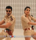 Top 5 Reasons to Watch Super Police