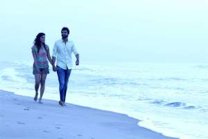 Stills From Rum Movie