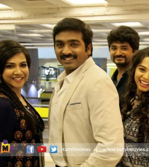 Top 5 Reasons To Watch Kavan