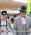 Kabali's Daughter To Have Back To Back Releases