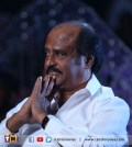 Rajinikanth Wishes This Legend For The Big Achievement !