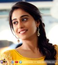 Regina Cassandra's Next Will Be A Bilingual !