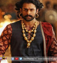 Baahubali 2 Reaches A Huge Mark !