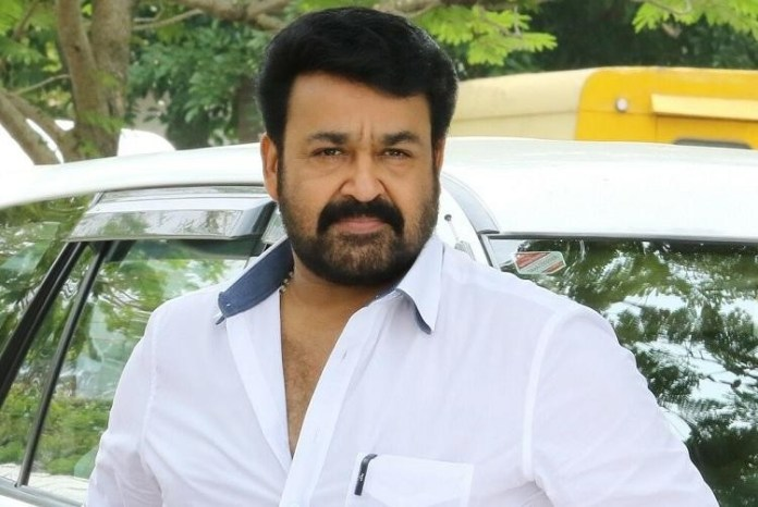 Mohanlal denied to join bjp in kerala - tamilnaduflashnews.com