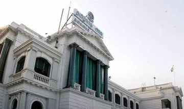 TN Assembly