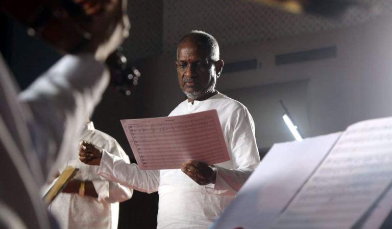 இளையராஜா பாடல்களின் சுவாரஸ்ய பின்னணி தெரிஞ்சுக்கலாமா? #HBDIlayaraja