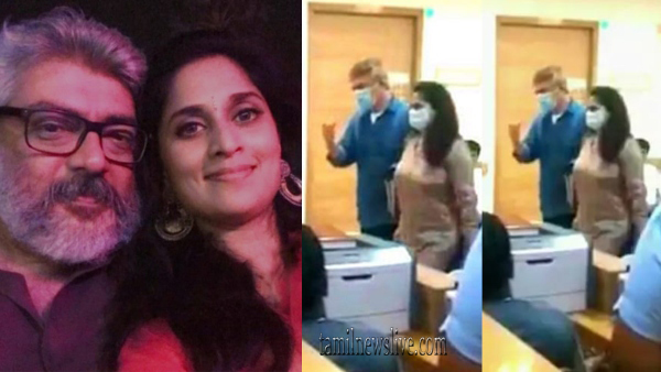 thala-ajith-s-hospital-visit-with-wife-shalini-reason-revealed-1590257653-copy.jpg