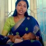 thalaattu-naatpadu-theral-song-lyrics