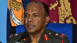 140324144110_sri_lanka_army_daya_ratnayake_304x171_bbc_nocredit