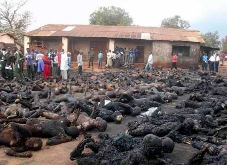 Muslims-Burnt-in-Burma