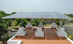 solar power for homes (2)