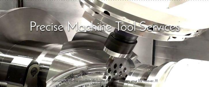 precise-machine-tool-services-262846-company_photo-64eec