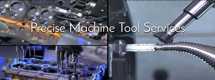 precise-machine-tool-services-262846-company_photo-6dfcb